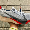 Unboxing el Nike Vaporfly Elite