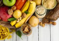 carbohidratos nutricion atletas corredores