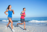 musica para correr runmx playlist rolas canciones powersongs