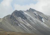 asics trial nevado de toluca gel kayano 24