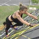 Spartan Race Stadium CDMX