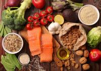 alimentos sanos comer bien mexicanos sobrepeso