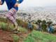 airbnb mejores ciudades para correr mexico paris roma