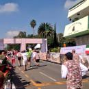 Inscripciones abiertas para el Medio Maratón SEDENA