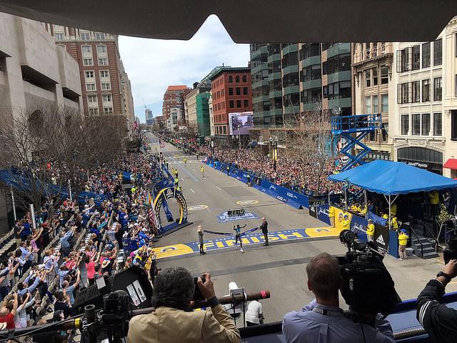 registro inscripciones maraton de boston 2018 tiempos calificacion
