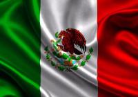 como ayudar centros de acopio cruz roja sismo ciudad de mexico cdmx