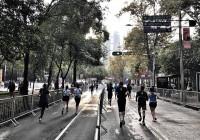 resultados tune up banorte chapultepec 15K 26K asdeporte