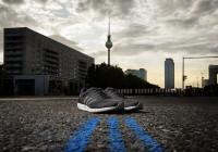 adidas adizero sub2 tenis correr zapatillas
