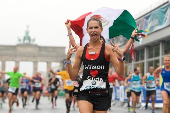 corredores mexicanos maraton berlin resultados 2017