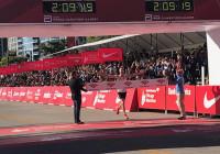 resultados maraton chicago 2017 corredores mexicanos madai perez