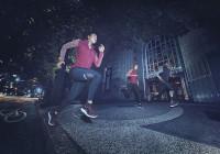 cortesias inscripciones adidas 21K adidas runners mexico runmx