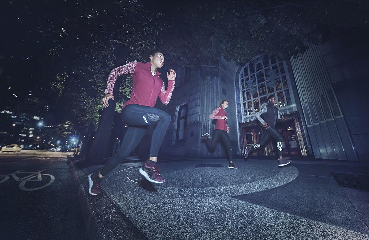 split adidas 21K