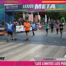 Este domingo se realizó el Maratón de Querétaro