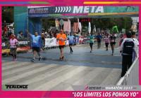queretaro maraton 2017 resultados tiempos ganadores marcate