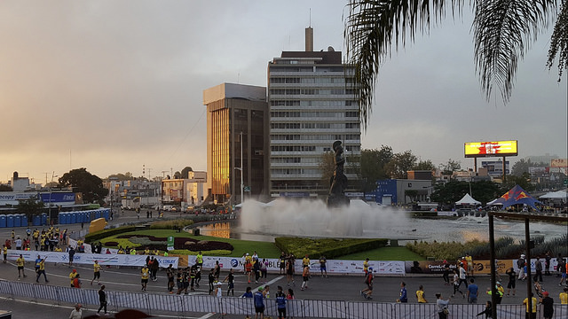 resultados maraton guadalajara 2017