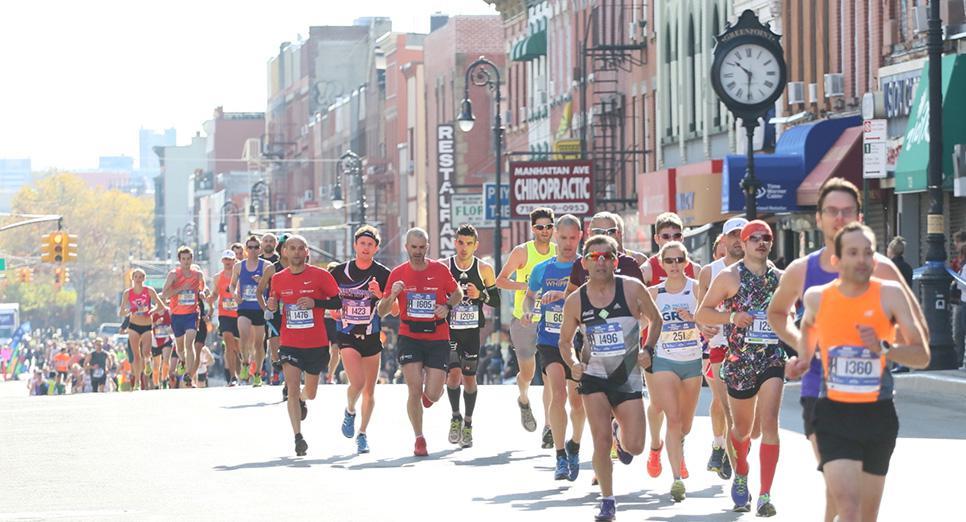 aplicaciones loteria solicitudes maraton nueva york 2018