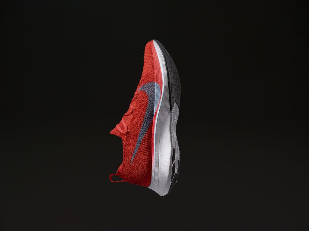 Nike Zoom Vaporfly 4% 2018