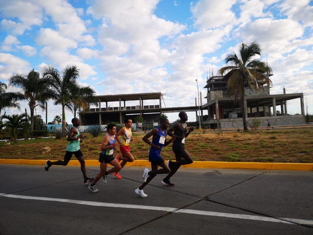 maraton pacifico 2018 resultados