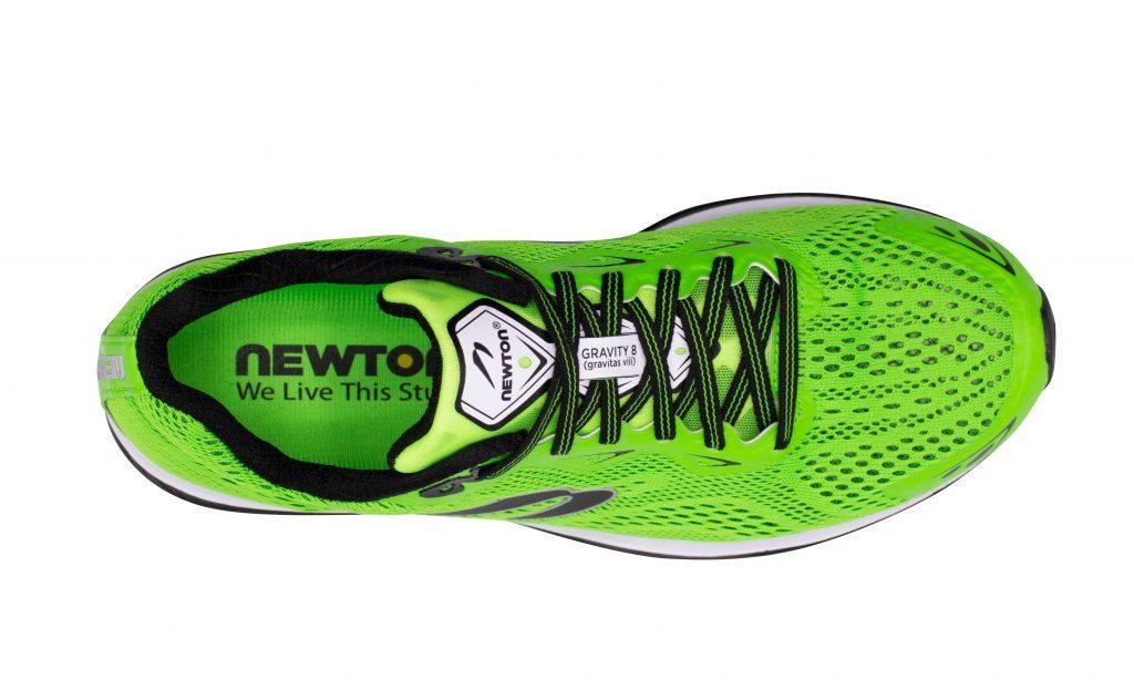 tenis newton running mexico