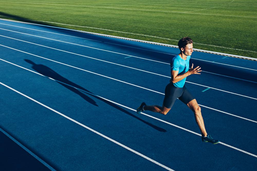 zonas ritmo cardiaco entrenamiento plan