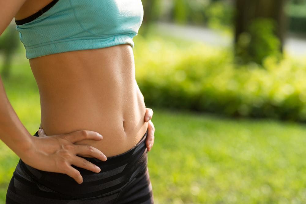 dieta para corredores bajar de peso nutricion