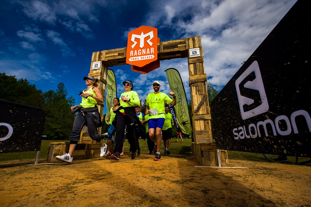 ragnar trail run mexico asdepote