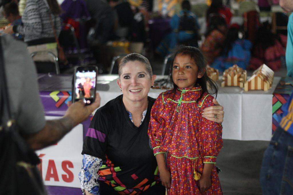 21k tarahumara home depot 2020
