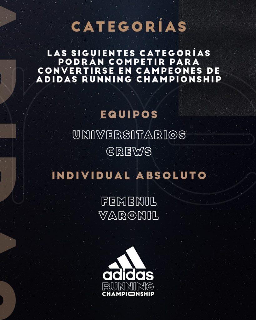 adidas running championship splits adidas