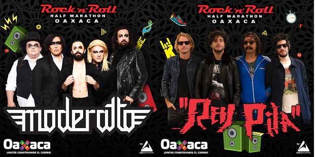 moderatto rock and roll oaxaca