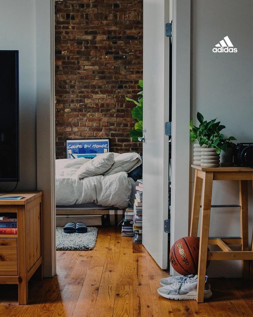 adidas #Hometeam runtastic premium gratis
