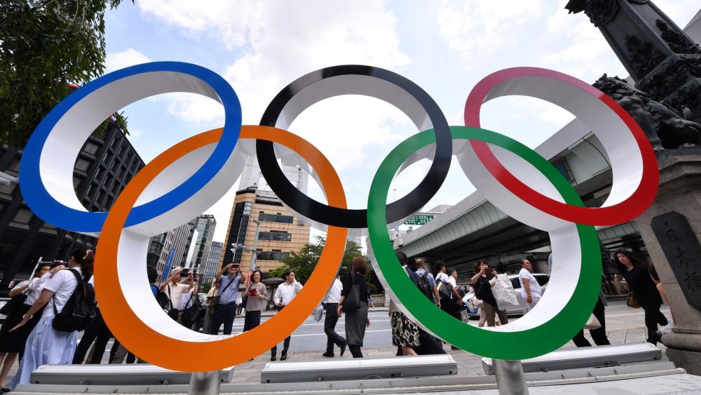 posponen juegos olimpicos tokio 2020