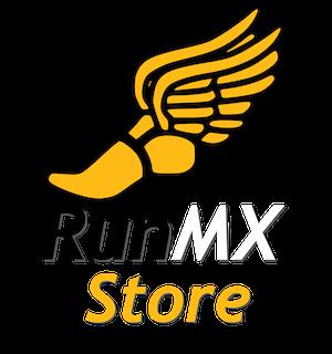 """""""tienda RunMX"""